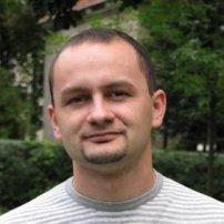 Mariusz Przydatek