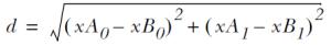 knn_example_euclidian