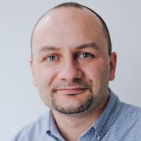Writing files to Hadoop HDFS using Scala | mariuszprzydatek com